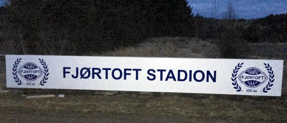 fjortoft_stadion
