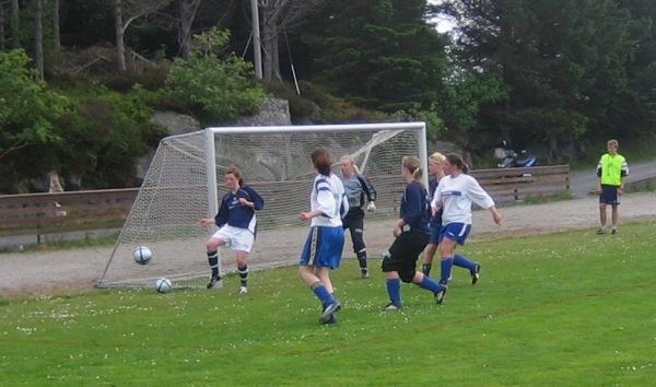 Fjørtoft - Harøy 016