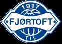 ftil logo